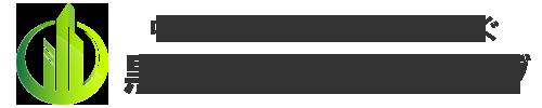 中国輸入のOEMで年1億円稼ぐ黒川りょうの公式ブログ