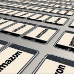 Amazonではアカウントを複数に!出品で2つ持つことはできるのか?