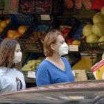コロナで転売が違法になったマスクや消毒グッズ!次に転売ヤーが狙うのは